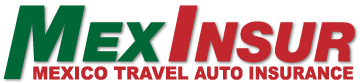 MexInsure Mexican Auto Insurance